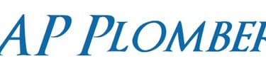 Logo ap plomberie