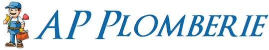 AP Plomberie