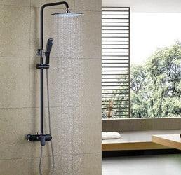 Colonne de douche qualité prix