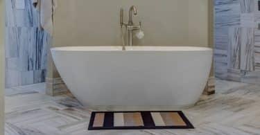 Comparatif baignoire guide d'achat classement