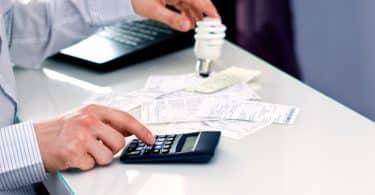 astuces pour faire des économies sur ses factures