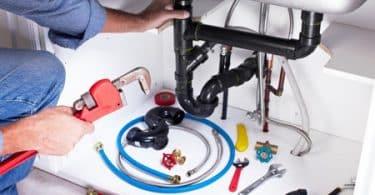 Conseils pour choisir son plombier professionnel