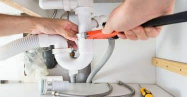 Astuces pour trouver un plombier qualifié