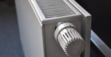 Installation d'équipement de chauffage à Nimes