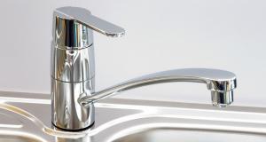 3 astuces pour bien choisir son robinet de cuisine