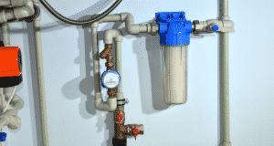 Comment choisir le bon adoucisseur d'eau