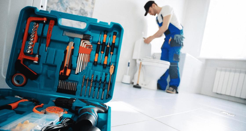 Dépannage plomberie les 8 problèmes les plus fréquents